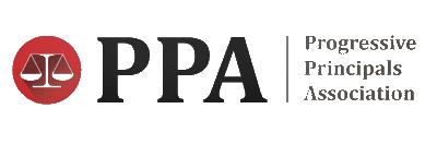 Progressive-Principles-Association.htm-02