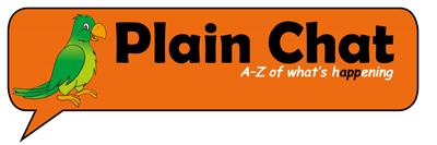 plain-chat-new